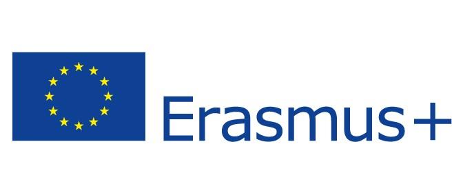 Znalezione obrazy dla zapytania Erasmus+