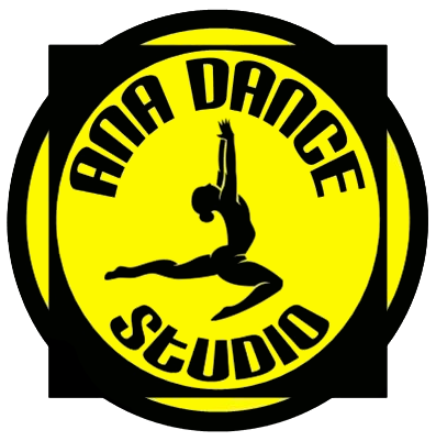 Ana Dance Studio