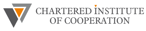Chartered Instituite of Cooperation